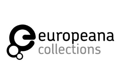 Europeana CTEM Challenge