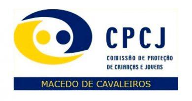 Divulgação das orientações da CPCJ