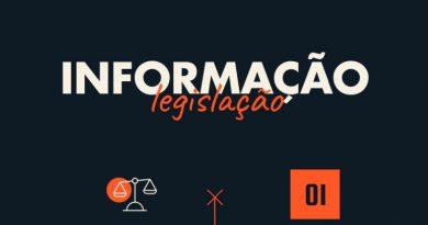 Decreto-Lei n.º 65/2019