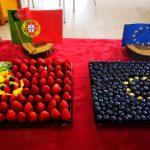 Dia da Europa – 2019