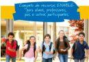 Prevenção de Bullying e de Ciberbullying