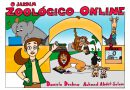 O Zoo Online – Edição em língua portuguesa
